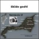 Dänische Dialekte Godt