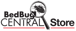 bed bug central store