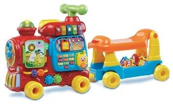 https://meervanmir.eu/review-5-in-1-letter-locomotief-vtech-speelgoed-van-het-jaar