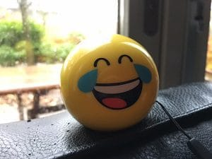 bigben interactive smiley 2