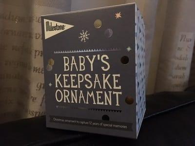 https://meervanmir.eu/babys-keepsake-ornament-kerstbal-herinneringen-bewaren/