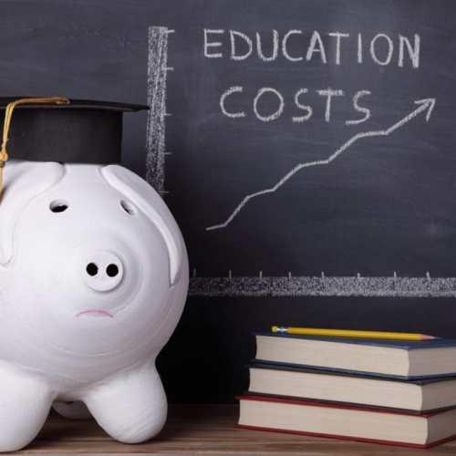Waarom investeren in jezelf en onderwijs