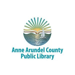 Ann Arundel