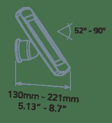 kiosk-wall-dimensions