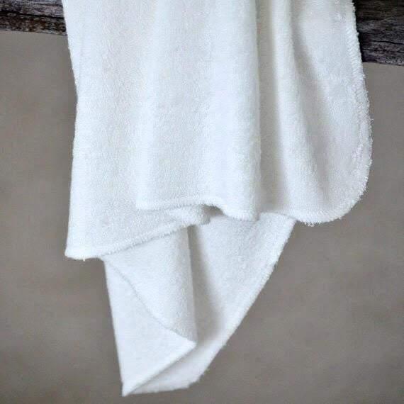 bamboo-baby-reusable-face-wipe