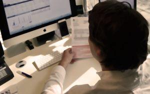 Accountantskantoor Meesters-Proost & Vennoten kantoorwerking