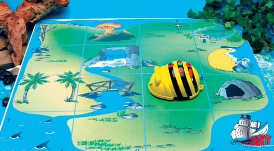 treasure-island-mat