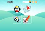 Squla-Junior-beginpagina-startpagina-1024x701