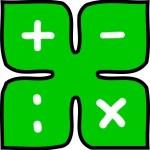 rekentuin_logo-298x300