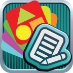 TeachersPack1_Icon144