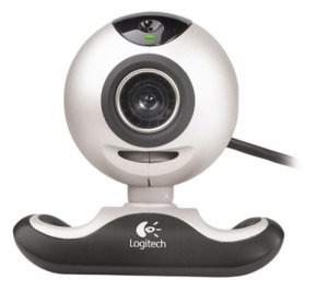 webcam_75663a