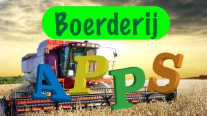 App thema boerderij-01