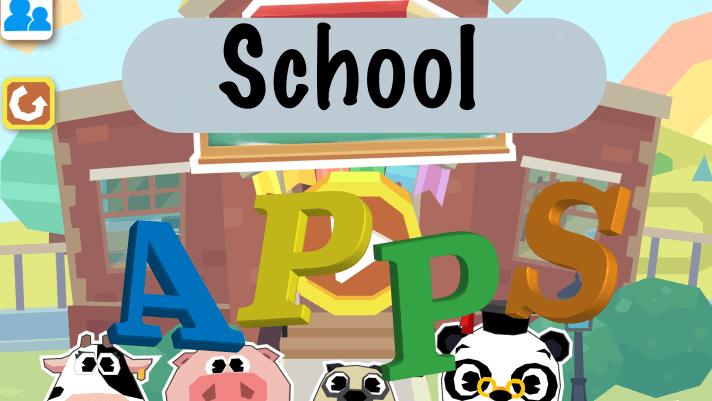 App thema School-01.png