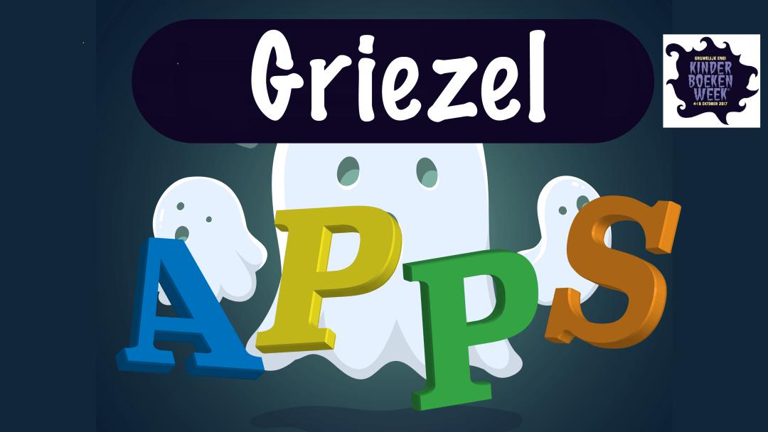 App thema Griezelen-01.png