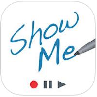 691-logo-showme-logo