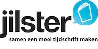 jilster-logo