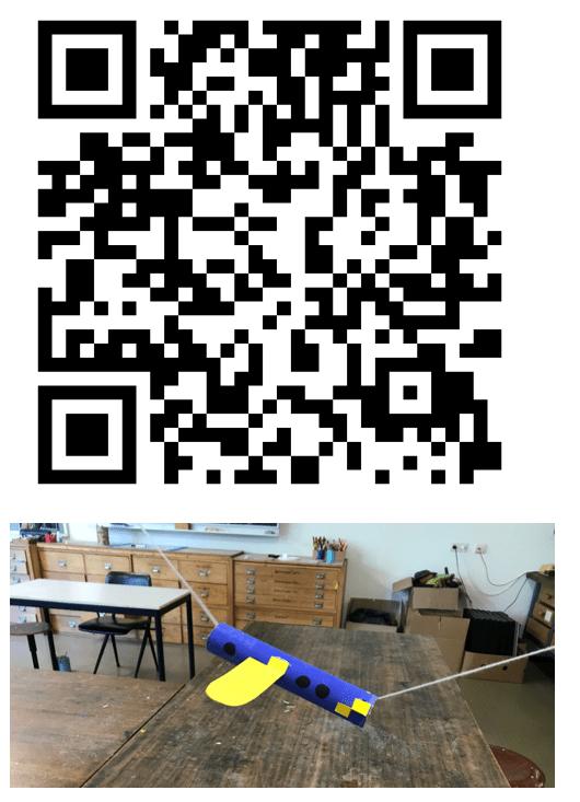 Schermafbeelding 2018-06-06 om 17.06.56.png
