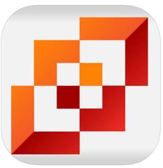 I-Nigma app.png