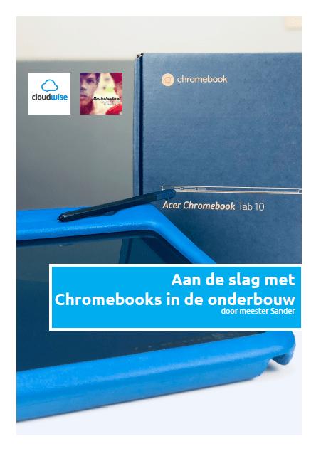 Foto Aan de slag met Chromebooks in de onderbouw.png