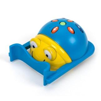 Schuiver Bee-Bot