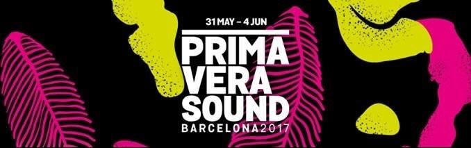 170601 Primavera Sound 01