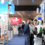 Advance Factories sets a new record with more than 16.000 attendees