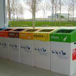 ¿Sabías que ser sostenible no solo consiste en cuidar el medio ambiente?