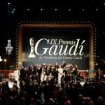 El CCIB se convierte en escenario de una gala de cine