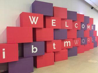 IBTM repeteix a Barcelona i celebra els 30