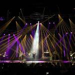 L'Auditori Fòrum consagra el mes de novembre a la música