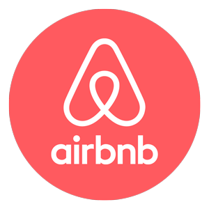 Airbnb | Corporate Photography | Colorado | From the Hip Photo