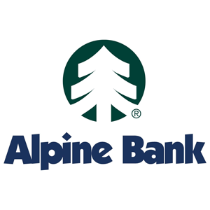 Alpine Bank | Corporate Photography | Colorado | From the Hip Photo