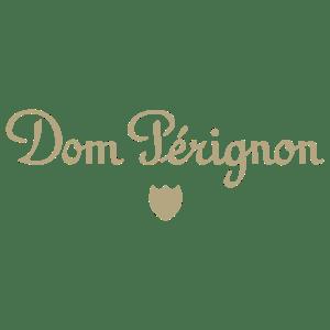 Dom Pérignon | Corporate Photography | Colorado | From the Hip Photo