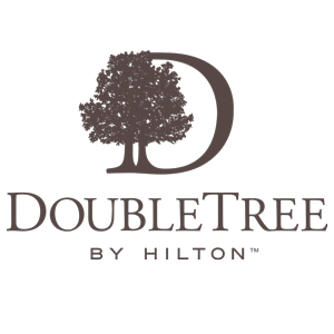 DoubleTree | Corporate Photography | Colorado | From the Hip Photo