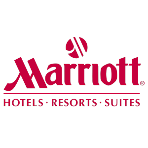 Marriott | Corporate Photography | Colorado | From the Hip Photo