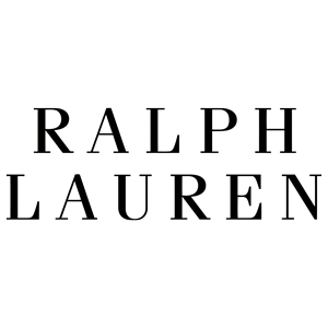 Ralph Lauren | Corporate Photography | Colorado | From the Hip Photo
