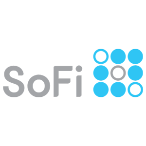 SoFi | Corporate Photography | Colorado | From the Hip Photo