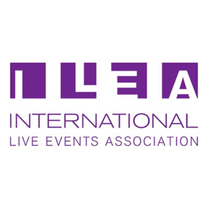 ILEA International Live Events Association | Conference and Convention Photography | Colorado | From the Hip Photo