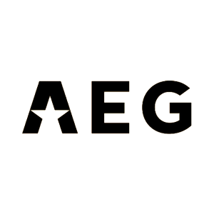 AEG | Denver Colorado Conference and Event Photography