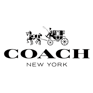Coach | Denver Colorado Conference and Event Photography