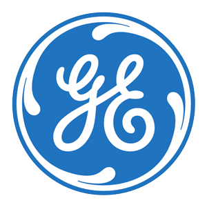 GE General Electric | Denver Colorado Conference and Event Photography