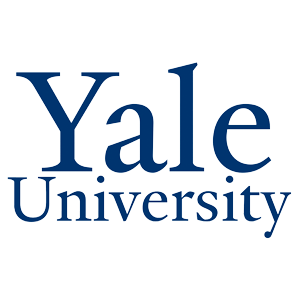 Yale | Denver Colorado Conference and Event Photography