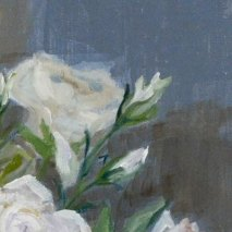 roses_et_renoncules_detail_Edwige_Mitterrand_Delahaye