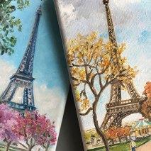 Tour_eiffel_cerisiers_automne