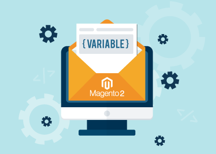 List-of-Default-Variables-Used-in-Magento-2-Email-Templates