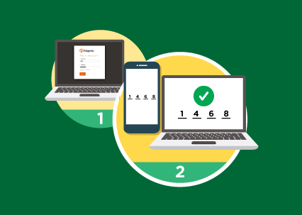 How to Install Magento 2 Two Factor Authentication 2