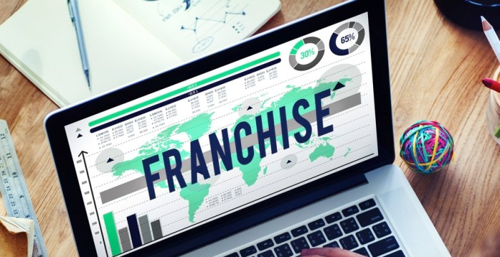 The Only Features Your Franchise Software Needs in 2019 ...