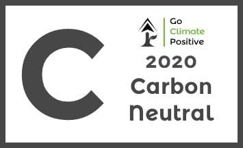 Carbon Neutral 2020 L