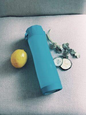 Hidrate Water Bottle