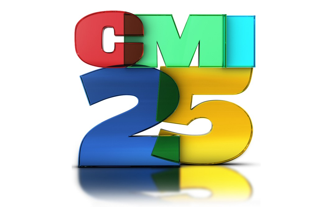 Exceeding Expectations: CMI 25 List-Maker for 14 Straight Years